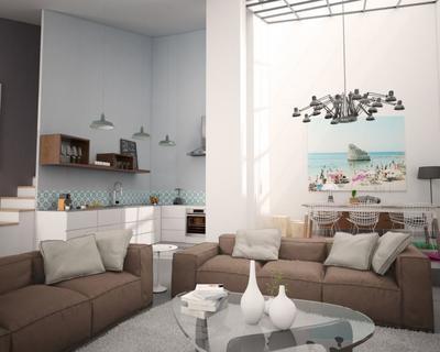 Vente Appartement 108 m² à Montpellier 495 000 €
