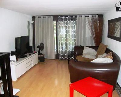 Vente Appartement 60 m² à Le Cannet 125 500 €