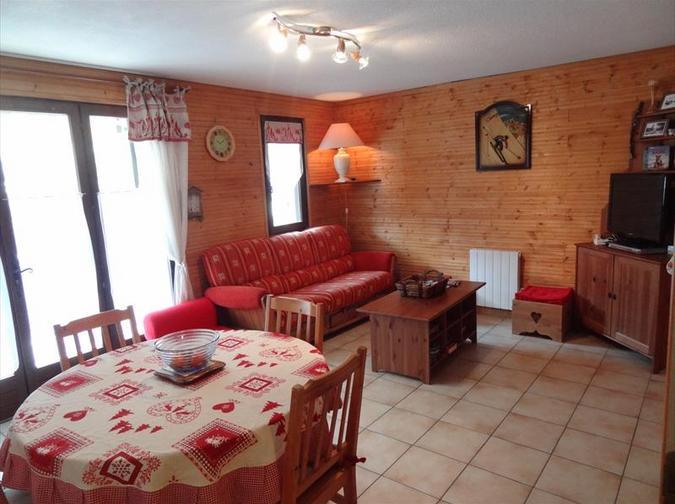 Vente appartement 2 pi ces villeneuve la salle 05240 - Office du tourisme la salle les alpes ...