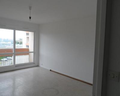 Vente Appartement 30 m² à Toulouse 49 000 €