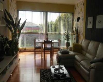 Vente Appartement 77 m² à Lambersart 176 500 €