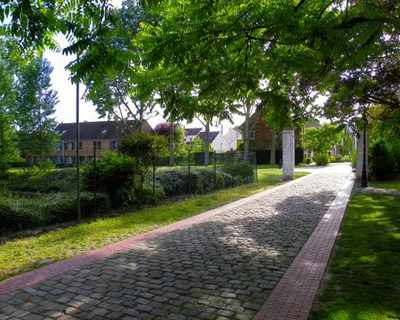 Vente Appartement 65 m² à Villeneuve-d'Ascq 168 000 €