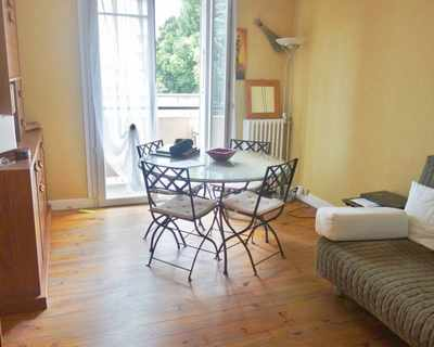 Vente Appartement 65 m² à Toulouse 150 000 €