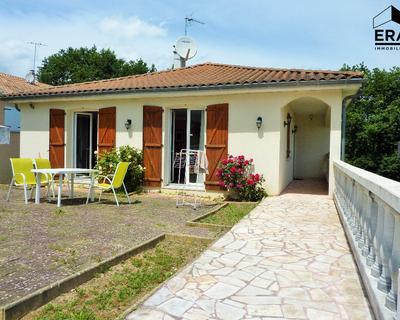 Vente Maison 168 m² à Isle 243 000 €