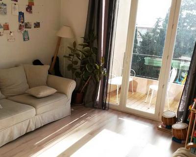 Location T3 75 m² à Montpellier 830 € CC /mois