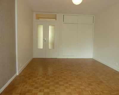 Location Appartement 64 m² à Ramonville St Agne 701 € CC /mois