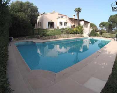 Vente Maison 360 m² à Mougins 2 700 000 €