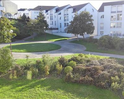 Vente Appartement 74 m² à Carquefou 154 900 €