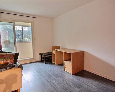 Vente Appartement à Montpellier 114 000 €
