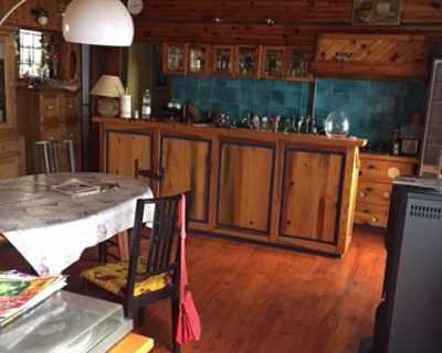 Vente Maison 58 m² à Bordeaux 150 000 €