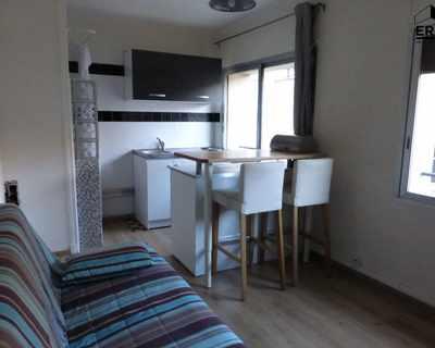 Vente Appartement 14 m² à Aix en Provence 72 000 €