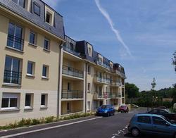 Location Appartement 50 m² à Mantes la Ville 680 € CC