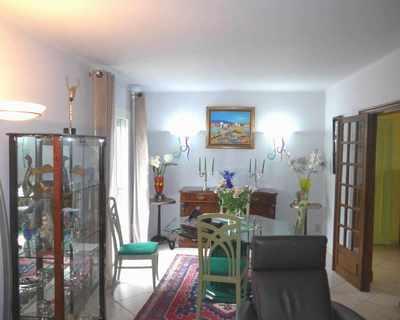 Vente Maison 118 m² à Albi 175 000 €