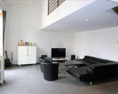Vente Loft 90 m² à Nimes 153 000 €