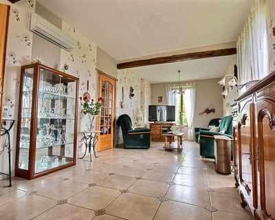 Vente Maison 150 m² à Gouzon 149 500 €