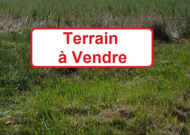 photo de Vente Terrain à bâtir 500 m² à Valréas 65 000 ¤