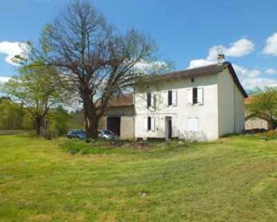 Vente Maison 150 m² à Champniers-Et-Reilhac 107 500 €