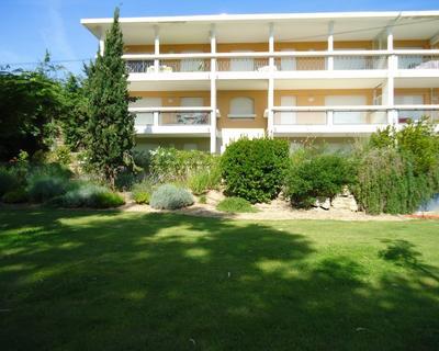 Vente T2 33 m² à Cannes 160 000 €