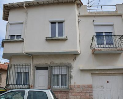 Vente Appartement 82 m² à Perpignan 169 000 €