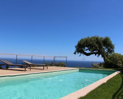 Vente Villa 350 m² à Golfe Juan 4 400 000 €
