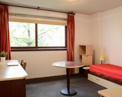 Vente Appartement 19 m² à Lyon 08 65 000 €