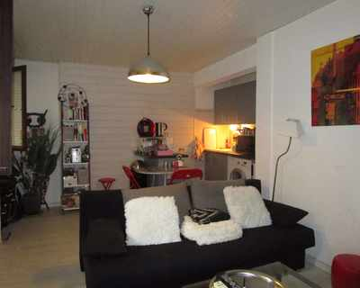 Martine eridia immo agence immobili re dax 40100 for Appartement atypique dax