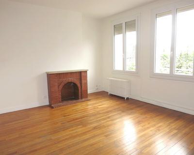 Vente Appartement 92 m² à Caen 212 000 €