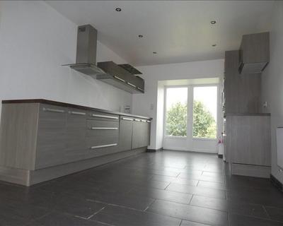 Vente Maison 78 m² à St Mars du Desert 170 900 €