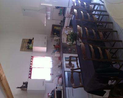 Location Villa 100 m² à Claira 920 € CC /mois