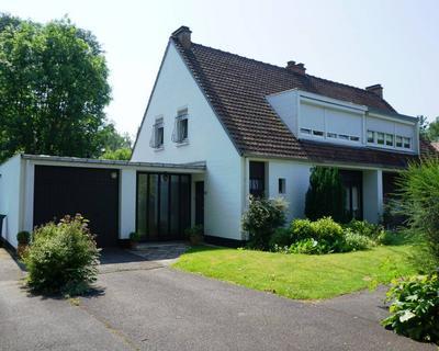 Vente Maison 130 m² à Villeneuve-d'Ascq 412 000 €