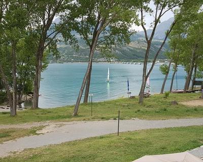 Vente Appartement 23 m² à Savines le Lac 64 000 €
