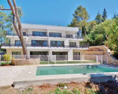 Vente Appartement 105 m² à Nimes 455 800 €