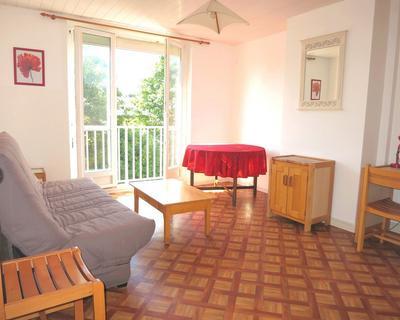 Vente Appartement 31 m² à Caen 71 500 €