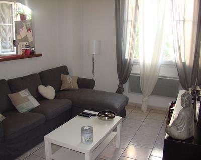 Vente Appartement 42 m² à Toulon 112 000 €