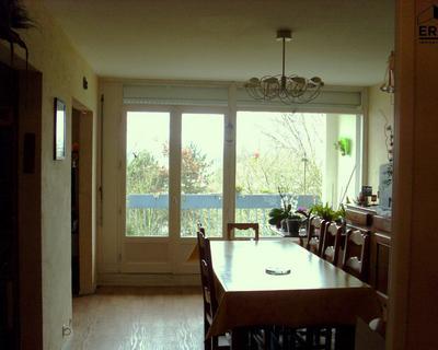 Vente Appartement 73 m² à Limoges 101 175 €