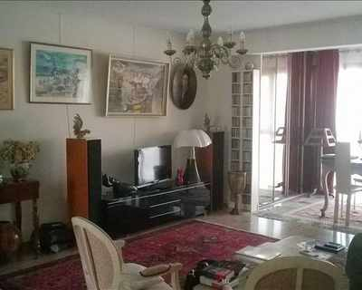 Vente Appartement 91 m² à Montpellier 499 000 €