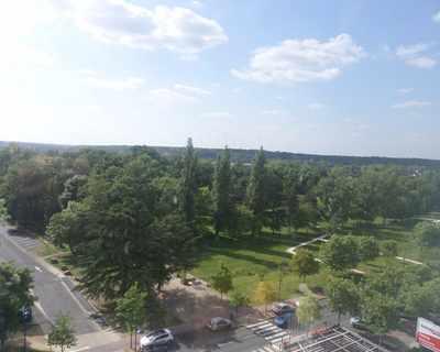 Vente Appartement 75 m² à Dammarie-les-Lys 105 000 €
