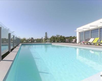 Vente Maison 420 m² à St Didier Au Mont d Or 2 190 000 €