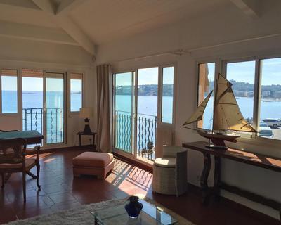 Vente Maison 230 m² à Antibes 2 000 000 €