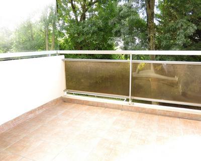 Vente Appartement 109 m² à Caen 243 800 €
