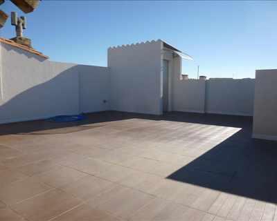 Vente Appartement 111 m² à Nimes 240 000 €
