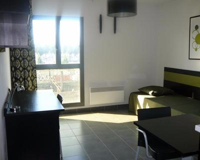 Vente Appartement 35 m² à Lyon 159 000 €