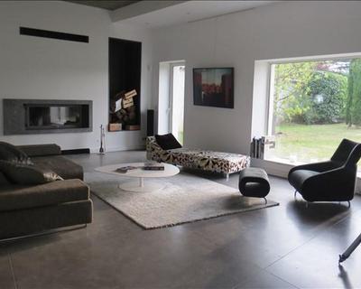 Vente Maison 450 m² à Lyon 01 1 049 000 €
