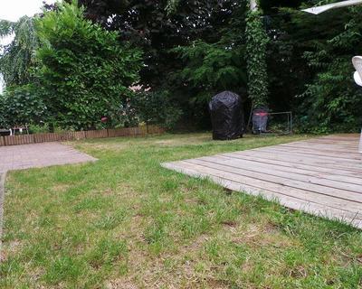 Vente Maison 100 m² à Caen 196 100 €
