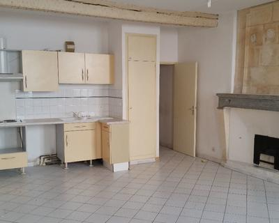 Vente Appartement 51 m² à Tarascon 67 000 €