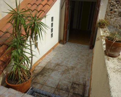 Vente Maison de village 50 m² à St Laurent de la Salanque 67 000 €