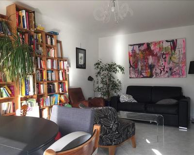Vente Appartement 65 m² à Nantes 183 900 €