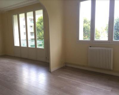 Vente Appartement 68 m² à Nantes 165 900 €