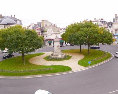Vente Maison 299 m² à Reims 674 000 €