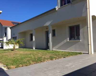 Vente Maison 180 m² à Betheny 440 000 €